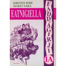 Eatnigiella - Fáddágirji 1a