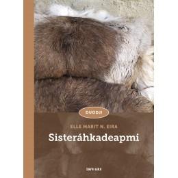 Sisteráhkadeapmi