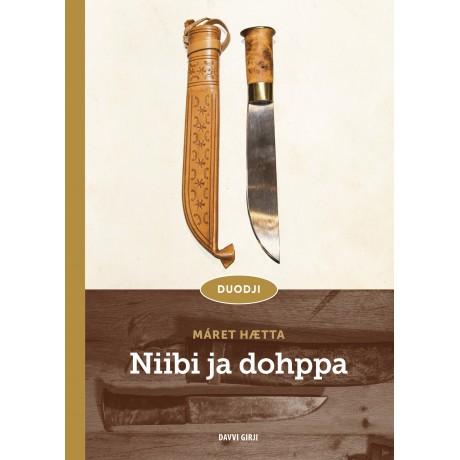 Niibi ja dohppa