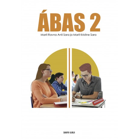 Ábas 2