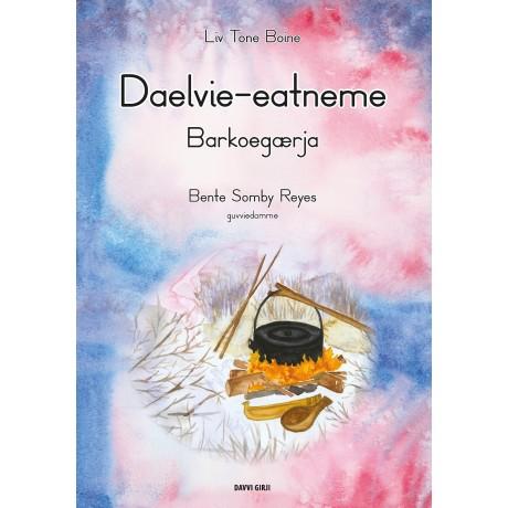 Dalvie-eatneme