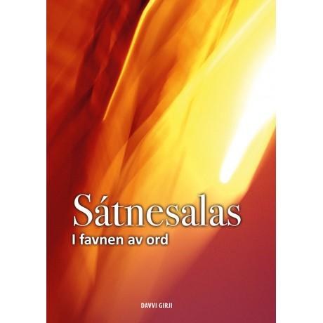 Sátnesalas