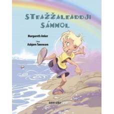 Steažžaleaddji Sámmol