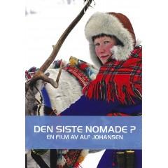 Den siste nomade?