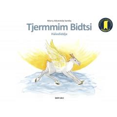Tjermmim Bidtsi - Hálediddje