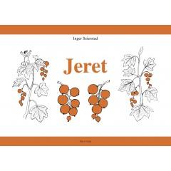 Jeret