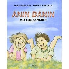 Ánin Dánin - Mu lohkangirji