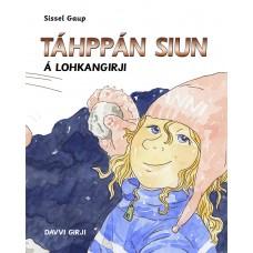 Táhppán Siun - Á lohkangirji