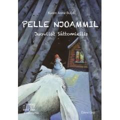 Pelle Njoammil