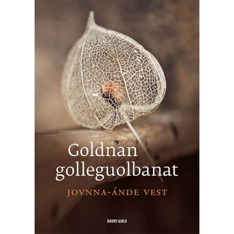 Goldnan golleguolbanat