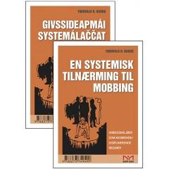 En systemisk tilnærming til mobbing