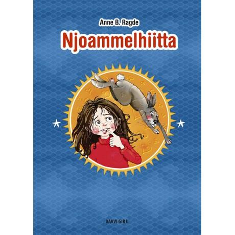 Njoammelhiitta